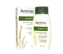 Aveeno Bath Oil  | Calpe Pharmacy – Farmacia Gibraltar